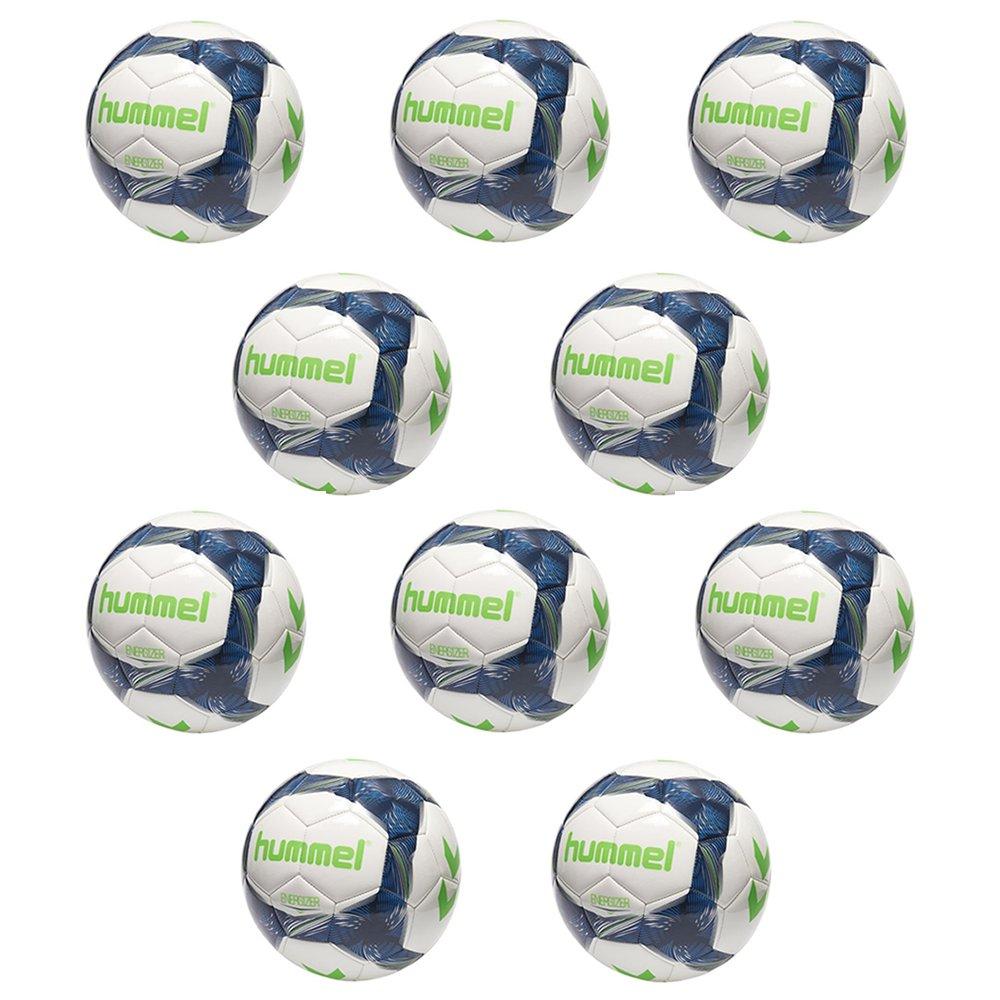 hummel Energizer Volleyball