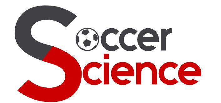 🚨 HUGE SPEAKER ANNOUNCEMENT 🚨  We've just received confirmation from a leading figure in English football that he will be speaking at the #2019SoccerSciConf - Keep your eyes peeled on this account for 12pm tomorrow.  🎟 Early bird tickets available: http://www.soccer-science.co.uk/2019-tickets.html…