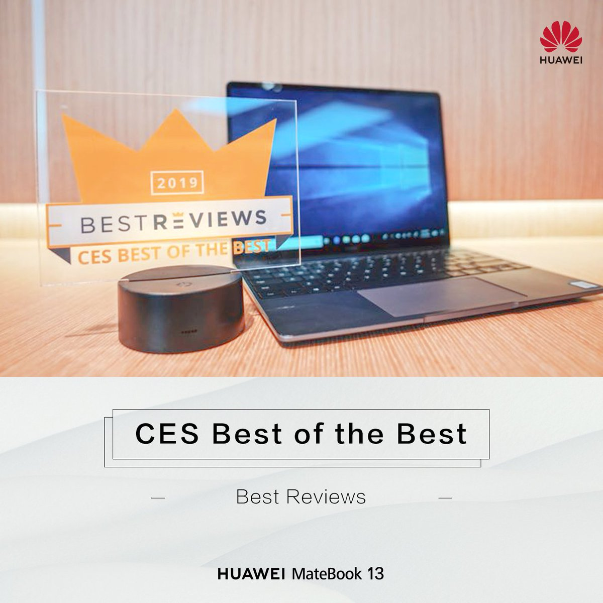Huawei Mobile Huaweimobile Twitter