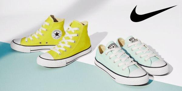 DealsPlus's photo on Nike