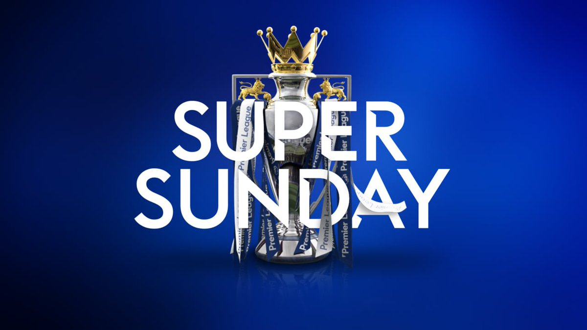 SUPER SUNDAY Spurs-Man Utd (1030a), Everton-Bournemouth (815a)! Also Marseille-Monaco, Real Betis-Real Madrid! Doors open @ 745am on Super Sunday! @EvertonChicago @Madridista_CHI