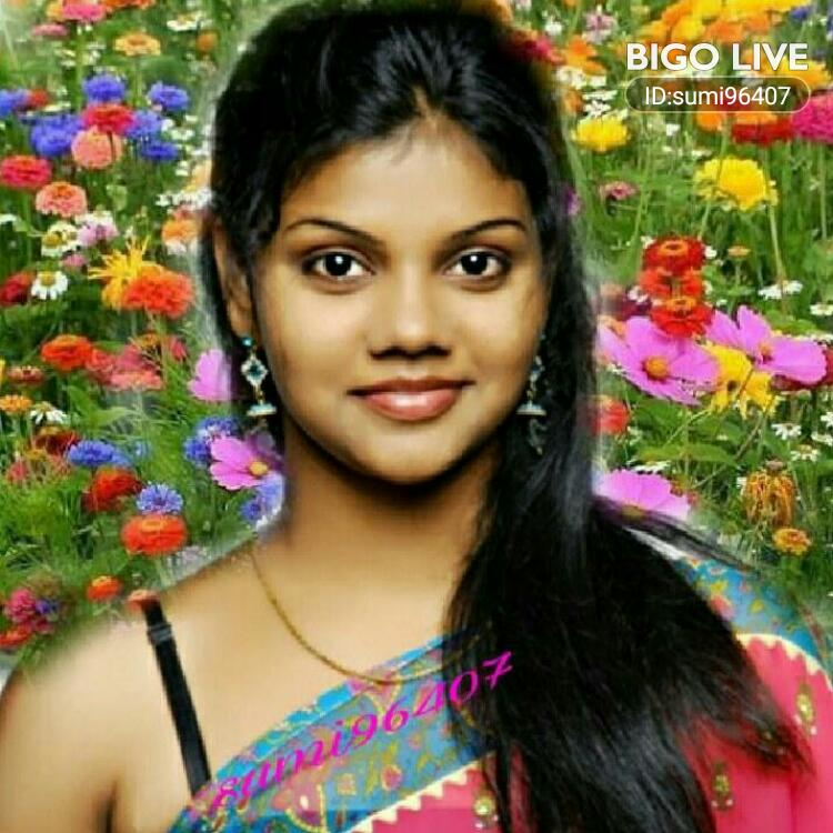 OMG! You have to see this. #BIGOLIVE.   https://t.co/qev5SMfVU0 https://t.co/dnX7VpxIF5