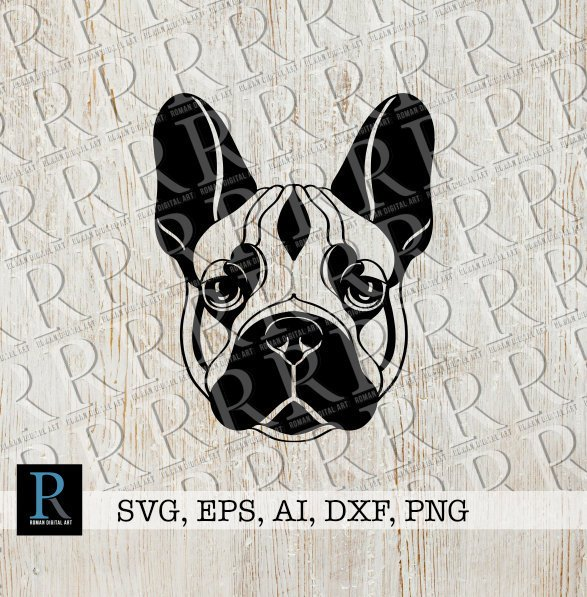 frenchbulldogsvg hashtag on Twitter