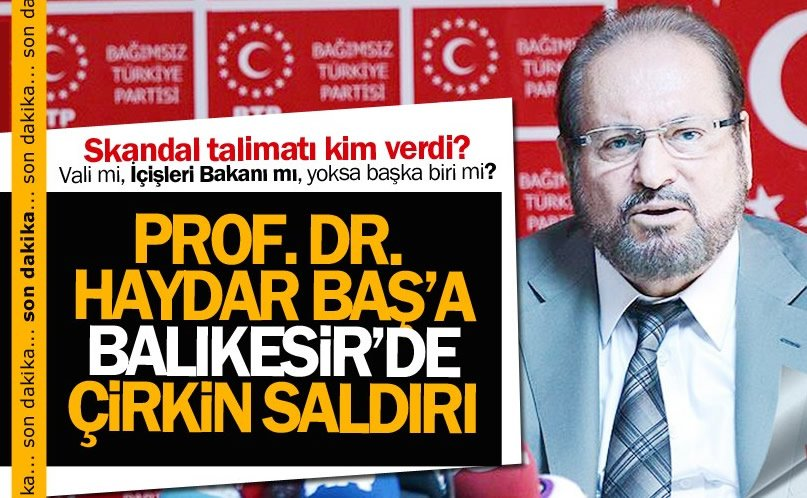 İhsan Ç.'s photo on #HaydarBaşaTuzak