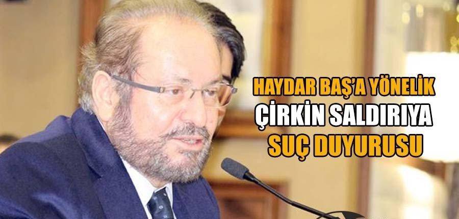 İbrahim Yıldız's photo on #HaydarBaşaTuzak