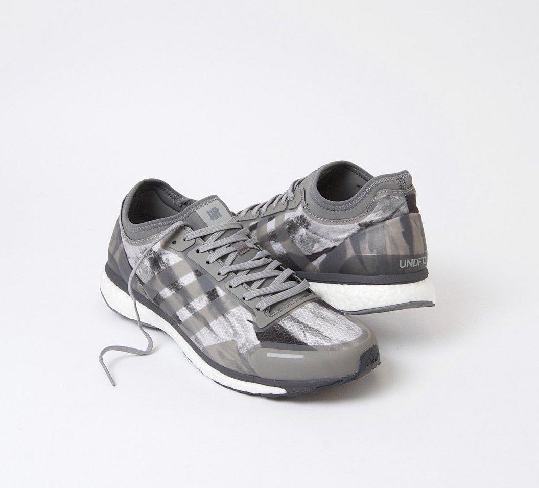 cc6ac1746be85 Sneaker Shouts™ on Twitter