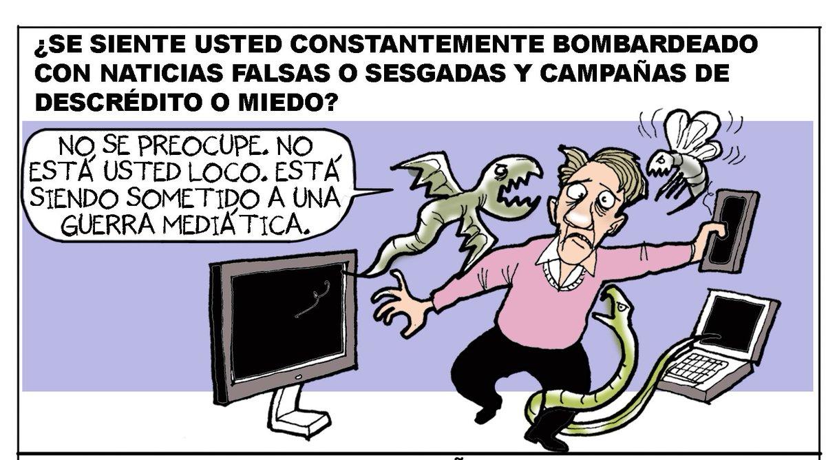 Rafael Barajas's photo on #tuitstorietadelhuachicol