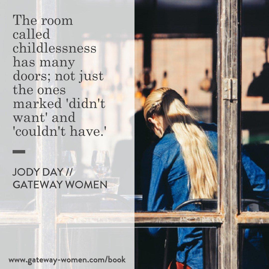 Jody Day's photo on Paul Simon