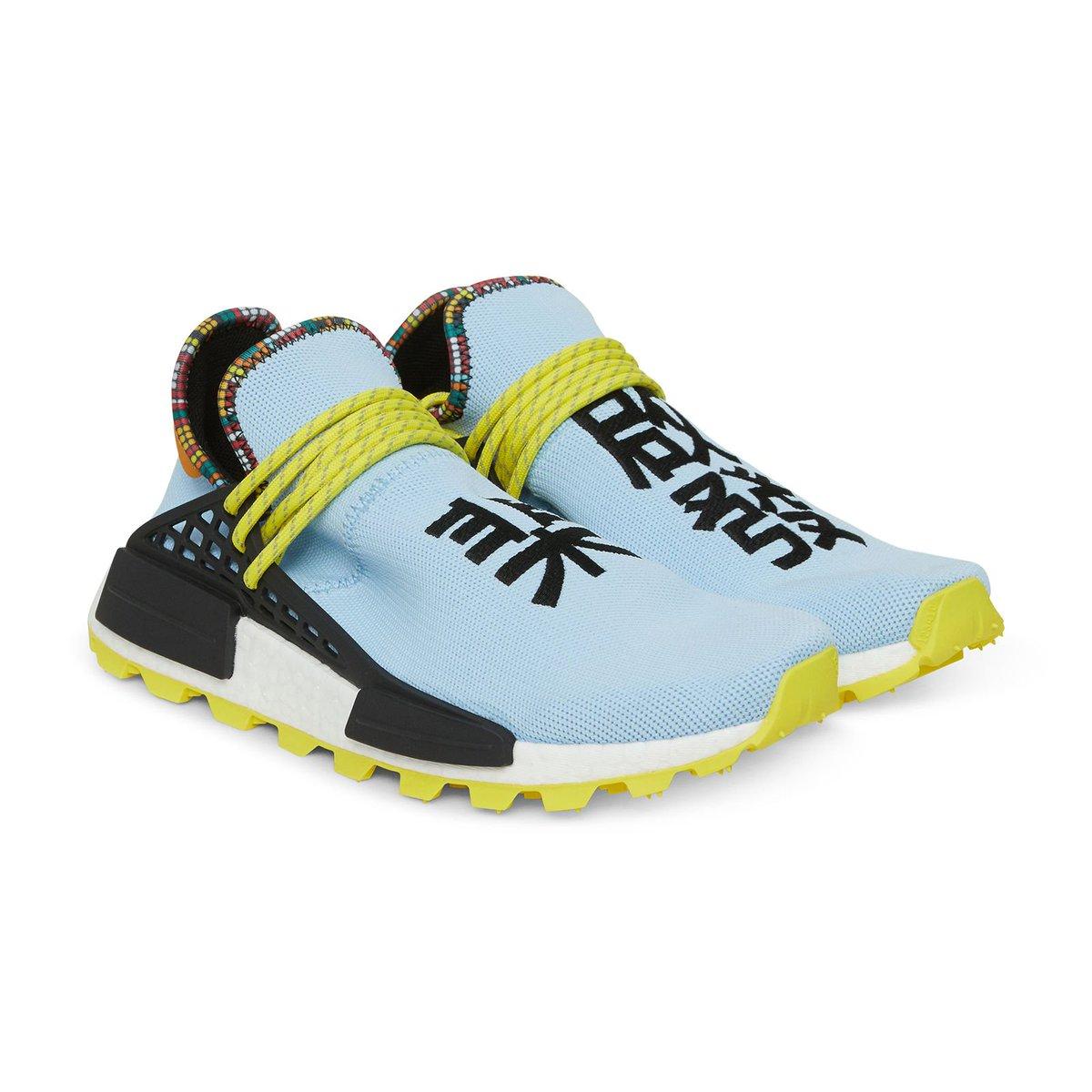 83f6991ca Sneaker Myth on Twitter
