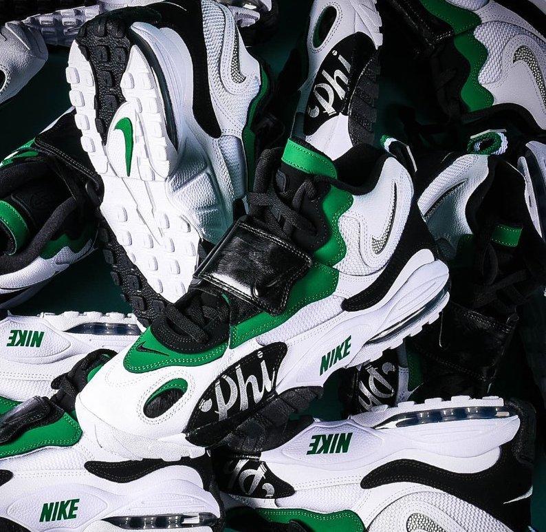 Sneaker Steal (@sneakersteal)   Twitter