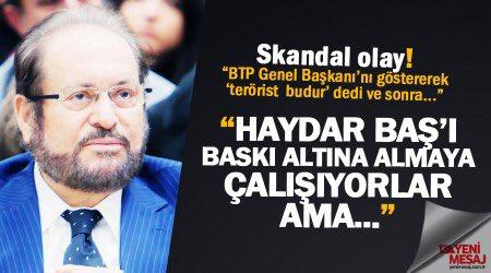 ayşe kemerkaya's photo on #HaydarBaşaTuzak