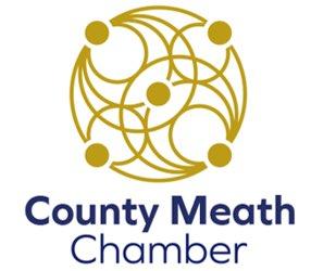 County Meath Chamber's photo on #InternationalThankYouDay