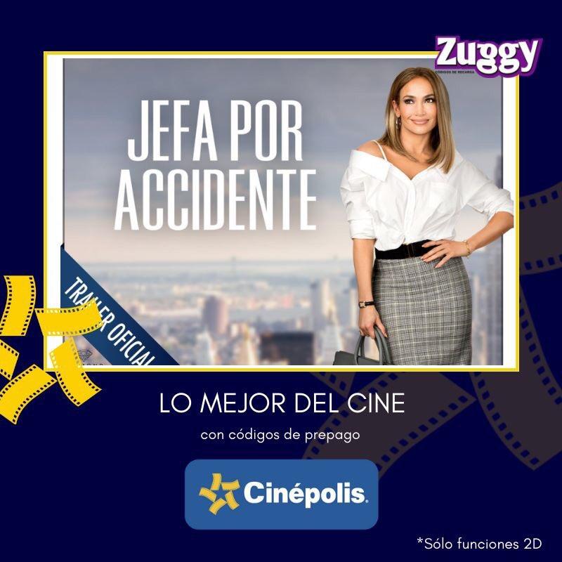 Zuggy's photo on #jefaporaccidente