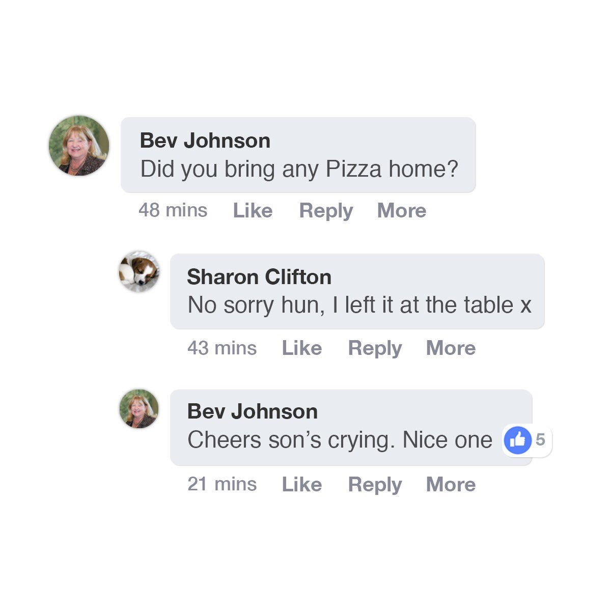Pizza Hut Restaurants Pizzahutuk Twitter