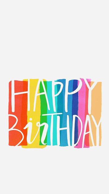 Happy Birthday Marc Blucas