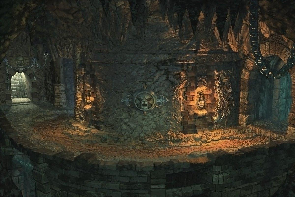 Final Fantasy IX HD background mod released | ResetEra