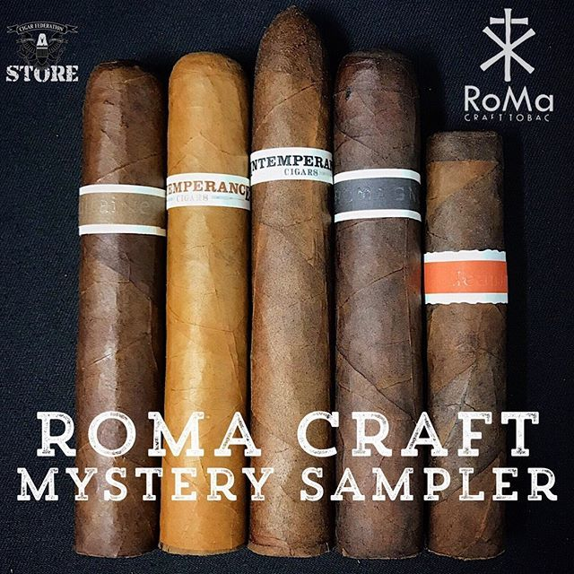 0c219c2c1ac4e All RoMa on the shelf AT DEEP DISCOUNTS! As low as 4.24 per stick! Hurry!  Only available while supplies last! http   bit.ly RoMaCraftMYSTERYSampler …
