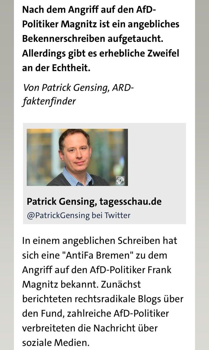 🌈Erziehungswunderland 🍫☕🎲's photo on #bekennerschreiben