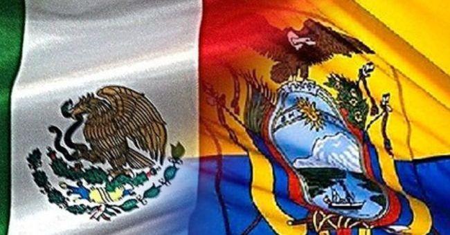 Ecuadorinmediato's photo on Estúdio