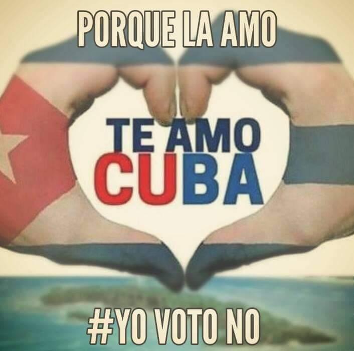 Comité Cubano Pro Derechos Humanos's photo on cuba