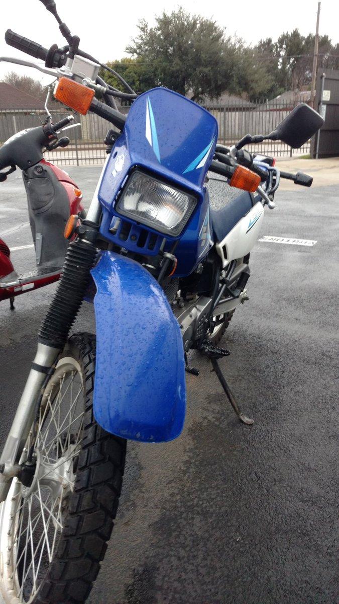 pachuriko✨🌙's photo on Suzuki