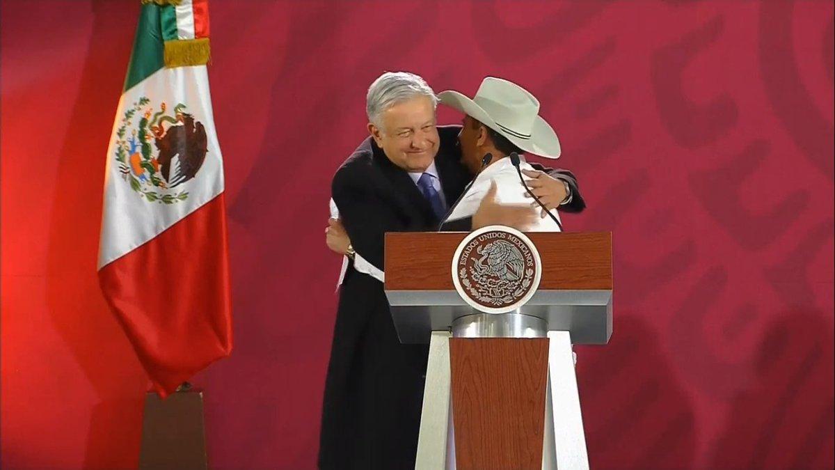 Dan Libni Mx 🇲🇽's photo on Emiliano Zapata