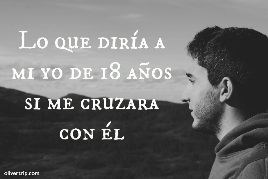 OmaR Ferrer 🎭's photo on #EnLoQueVaDelAño