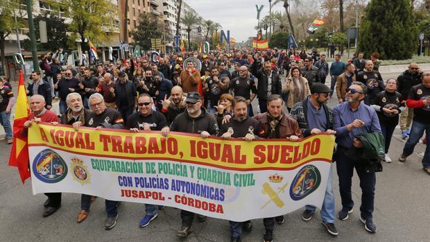 noticia libre's photo on Los Presupuestos