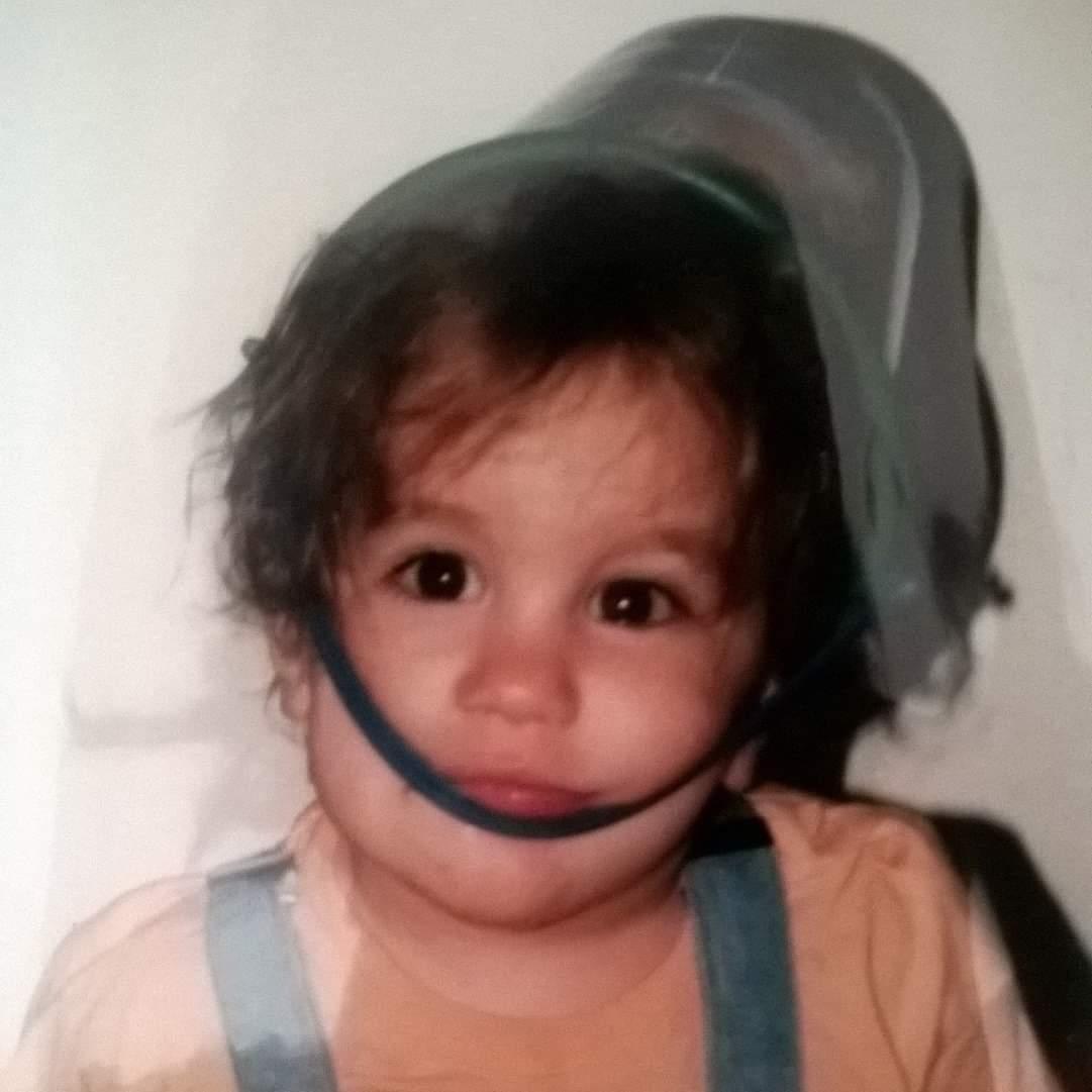 Rónán's photo on #PayeTaBouilleGamine