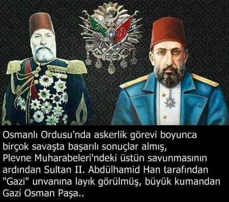 Vatan sever🇹🇷's photo on #KadimSır
