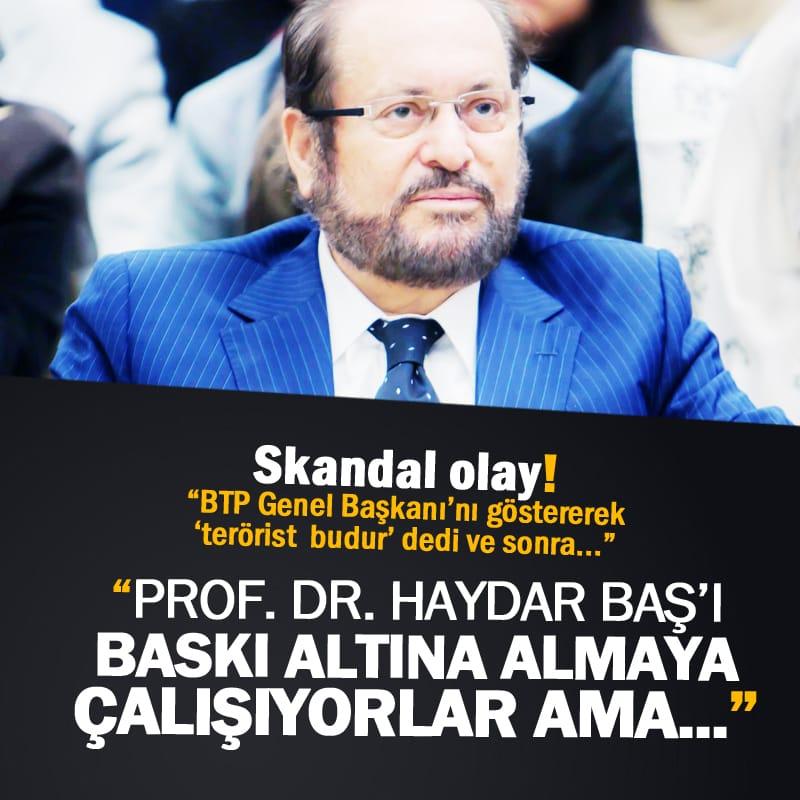 Çiğdem Civelek's photo on #HaydarBaşaTuzak