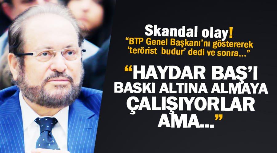 icmal's photo on #HaydarBaşaTuzak
