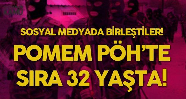 Kamu Bülteni's photo on #pomempöhtesıra32yaşta