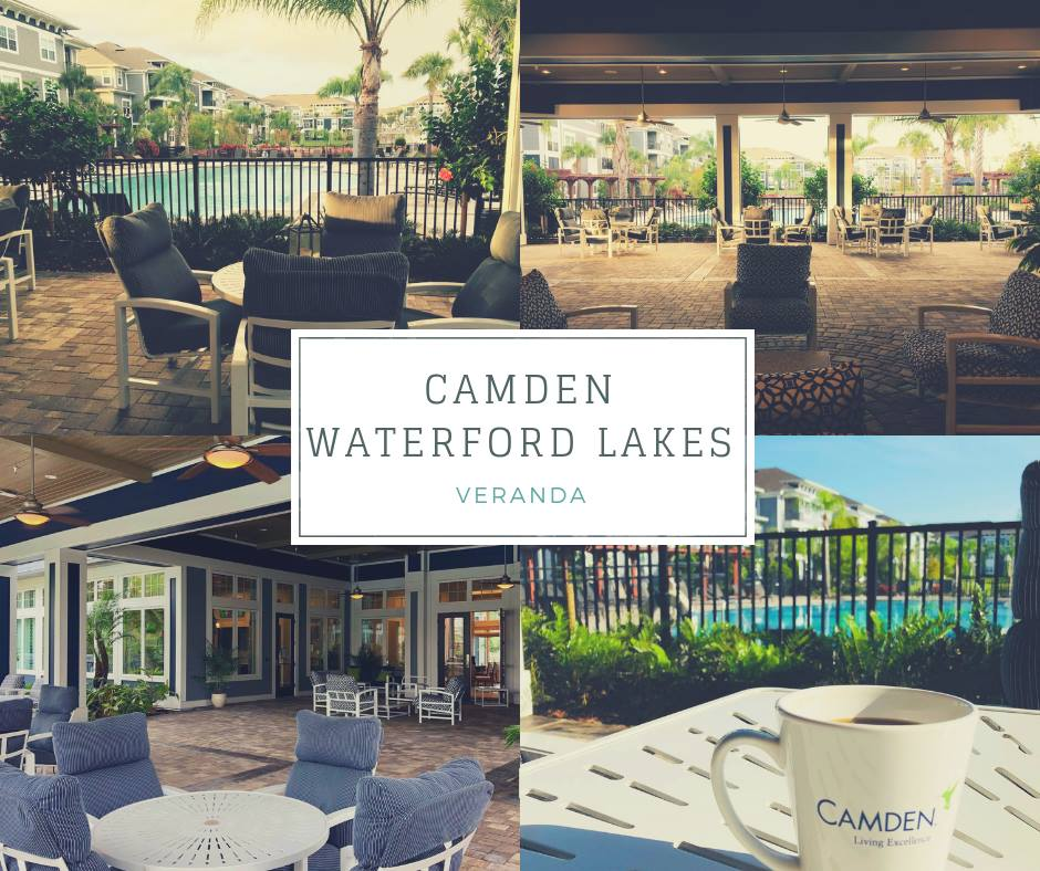 CamdenWaterfordLakes's photo on #itsfriday
