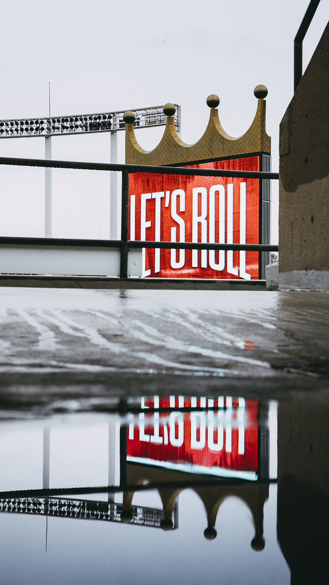 weather.  #RedFriday | #LetsRoll <br>http://pic.twitter.com/hK6hFE6VTh
