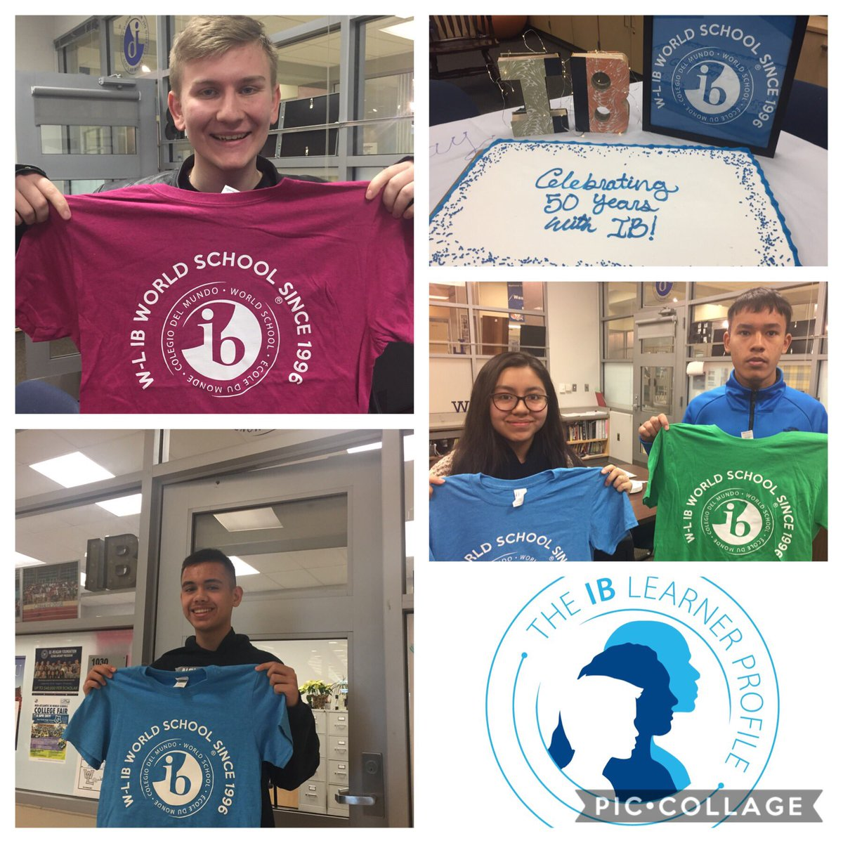 Happy to highlight these WLHS students exemplifying <a target='_blank' href='http://search.twitter.com/search?q=IBLearnerProfile'><a target='_blank' href='https://twitter.com/hashtag/IBLearnerProfile?src=hash'>#IBLearnerProfile</a></a> traits!! <a target='_blank' href='http://twitter.com/GeneralsPride'>@GeneralsPride</a> <a target='_blank' href='http://twitter.com/WLHSPrincipal'>@WLHSPrincipal</a> <a target='_blank' href='https://t.co/bOw3MSGQ2H'>https://t.co/bOw3MSGQ2H</a>