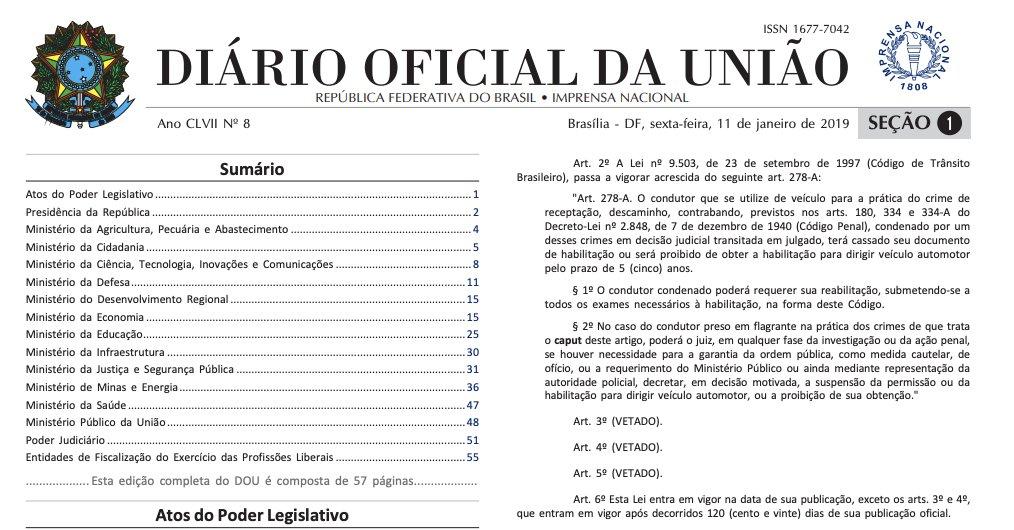 Jeff Nascimento's photo on Brasil Real Oficial