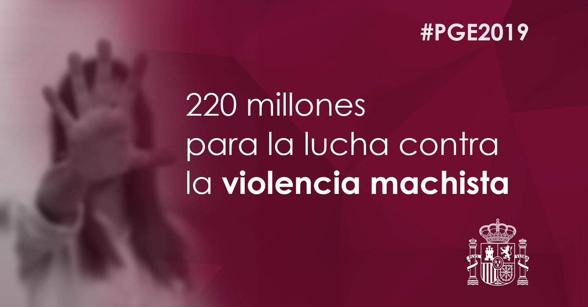 Ministerio Justicia's photo on #PGEparaUnPaísMejor