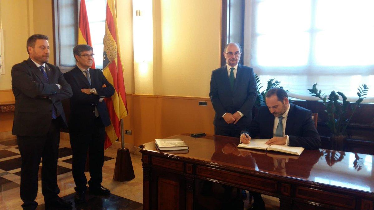 Aragón Radio's photo on Fuentes de Ebro