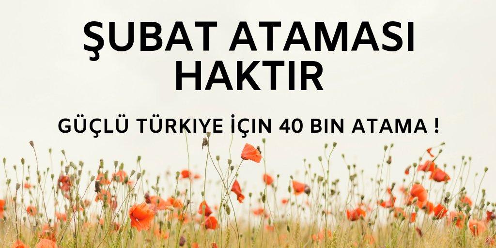 Branş Öğretmenleri's photo on #CBÖğretmene40binmüjdesi