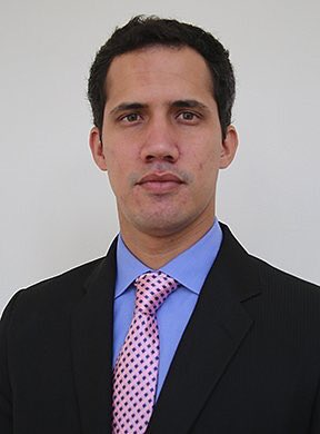 CASTOR FAVELO's photo on Presidente de Venezuela