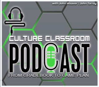 RT@AmazngStories Check out the new podcast CULTURE CLASSROOM  Episode 2--The Power of Identity in positioning groups on your teams. pic.twitter.com/4PpYrBlO1d https://soundcloud.com/user-318237258/episode-2-power-of-identity … ^+