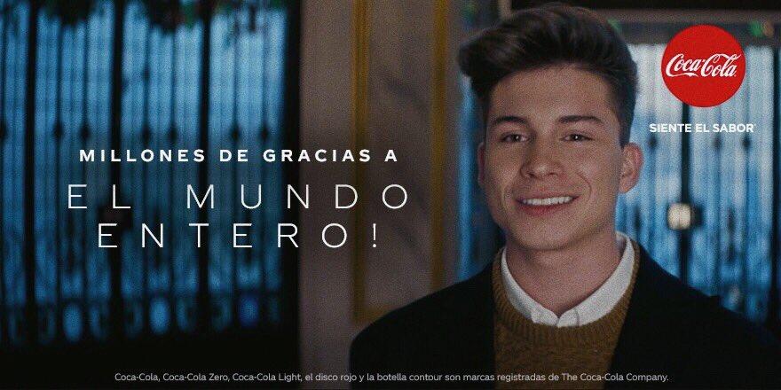RAOUL VÁZQUEZ's photo on #ElMundoEntero