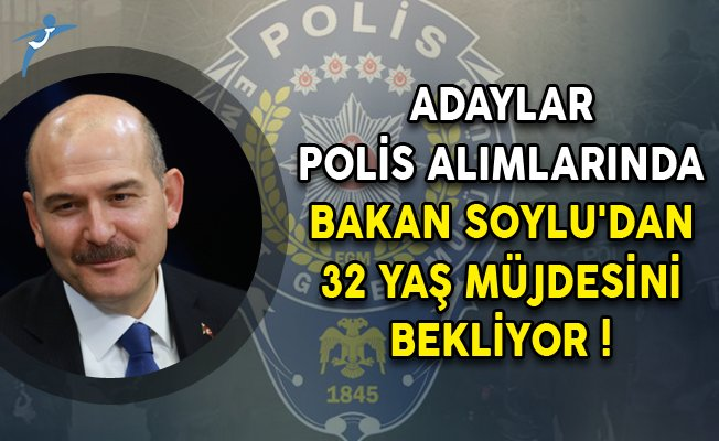 Akif Mert's photo on #pomempöhtesıra32yaşta