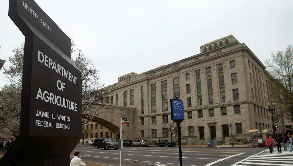 U.S. shutdown sends grain traders, farmers hunting for data https://reut.rs/2TJcA74