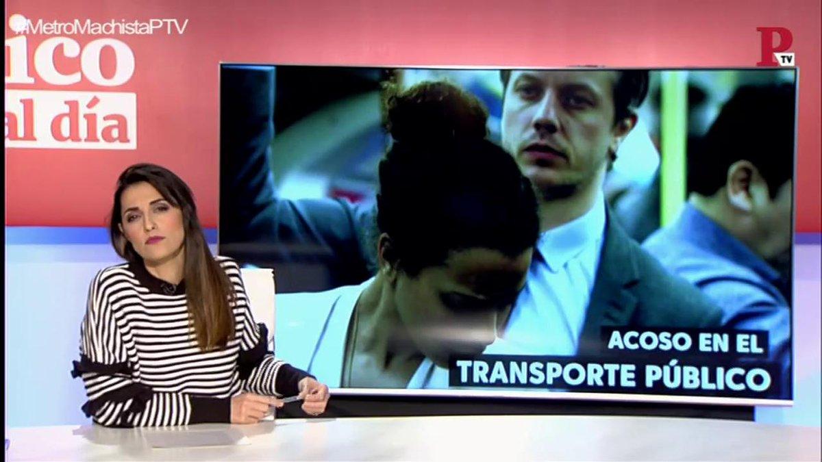 Público's photo on Día 11
