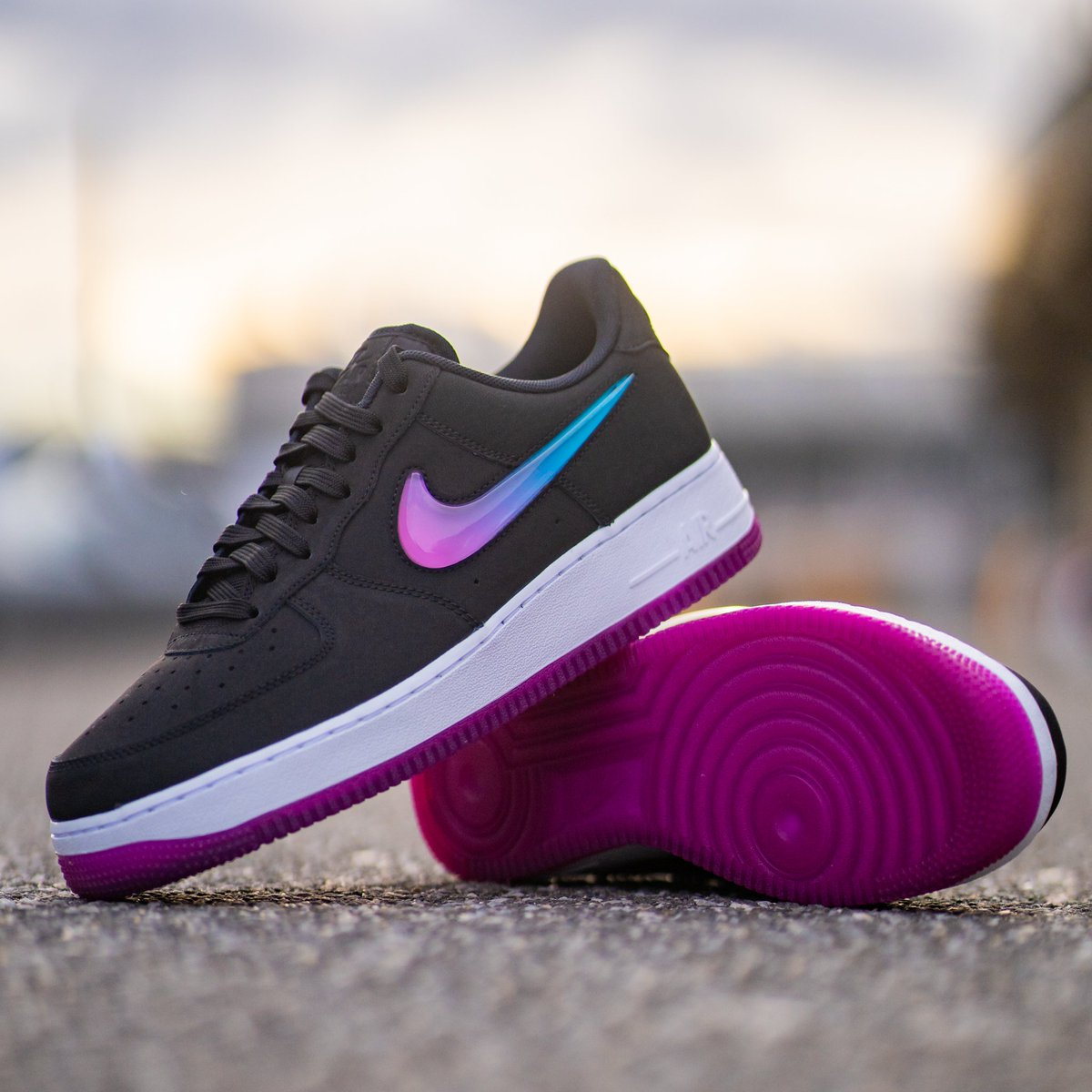 new arrivals 0798a 2cb0a GB S Sneaker Shop on Twitter