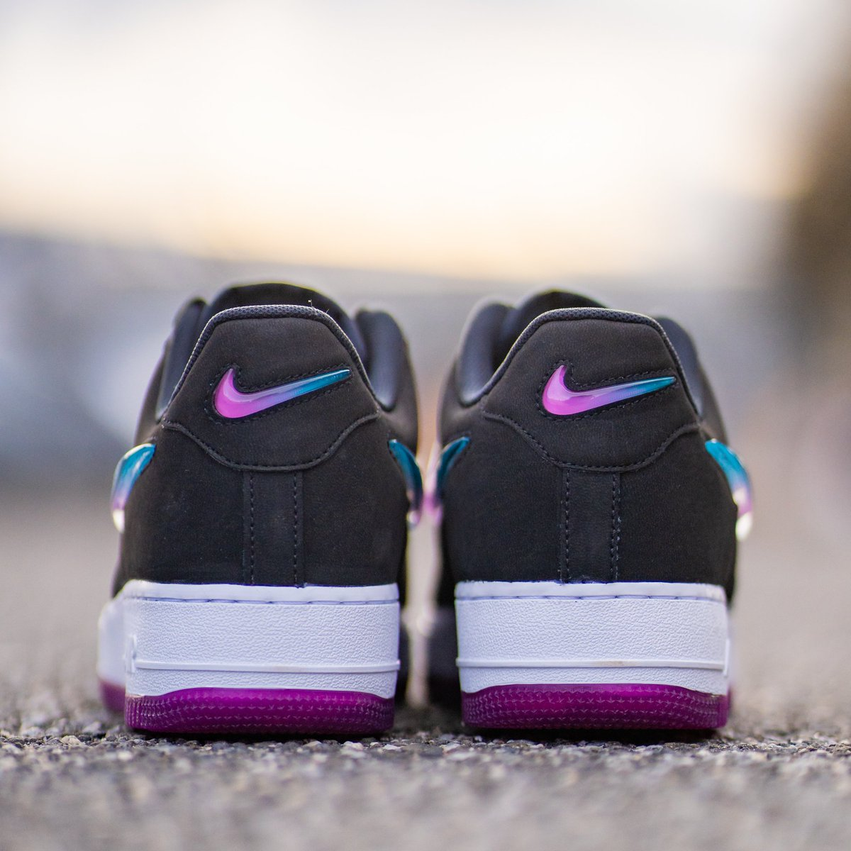 3fb027d3e8ce GB S Sneaker Shop on Twitter
