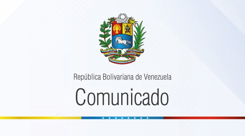 Vicepresidencia Vzla's photo on Presidente de Venezuela