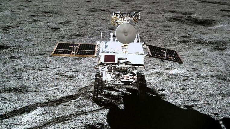 Gavin Montana's photo on China Moon